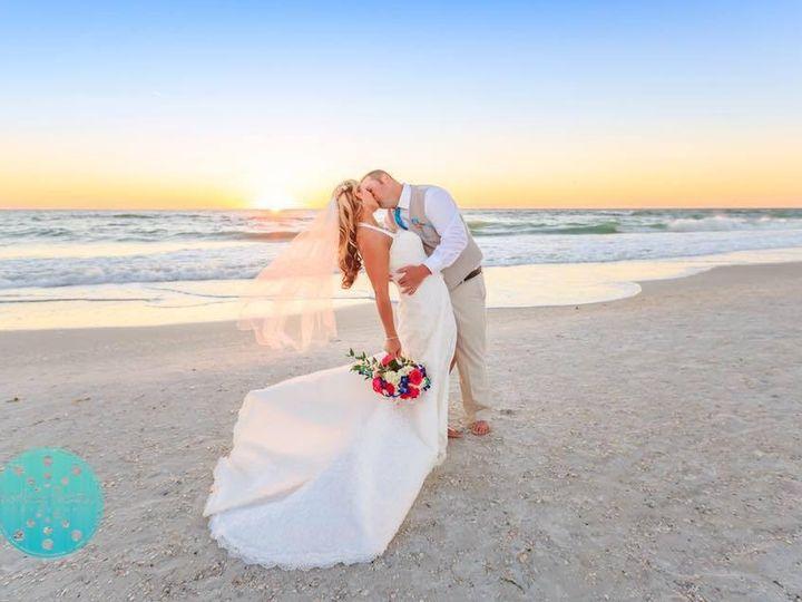Tmx 1486426969278 1589463115164982783644853208209789081525801n Bradenton Beach, FL wedding venue
