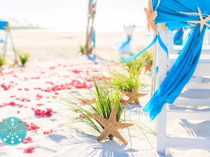 Tmx 1486426975142 1589479715176695615806907627069983166890211n Bradenton Beach, FL wedding venue
