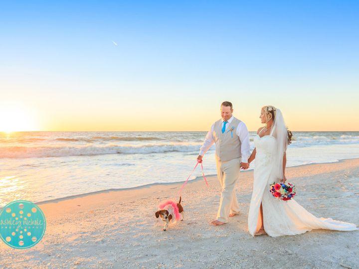 Tmx 1486426981063 Download Bradenton Beach, FL wedding venue