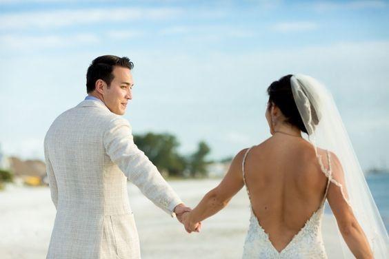 Tmx 1486427277869 931d6a127879b44bacb45cf8f83ee297 Bradenton Beach, FL wedding venue