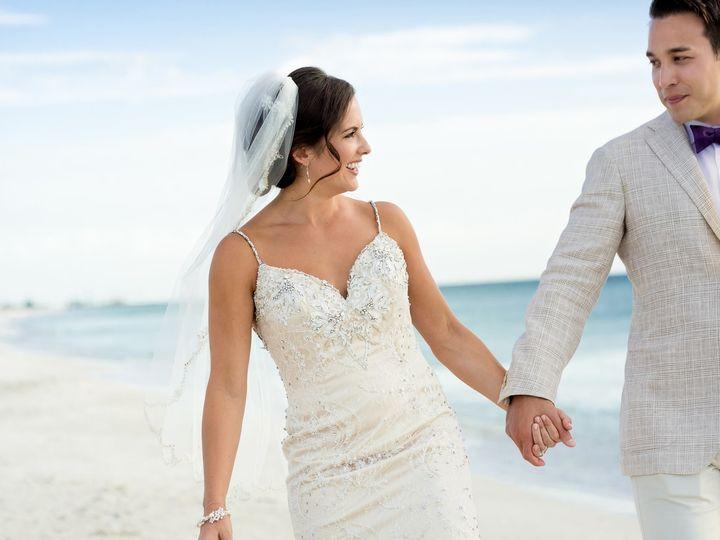 Tmx 1486427310538 1488987411833494983712225852590416989257291o Bradenton Beach, FL wedding venue