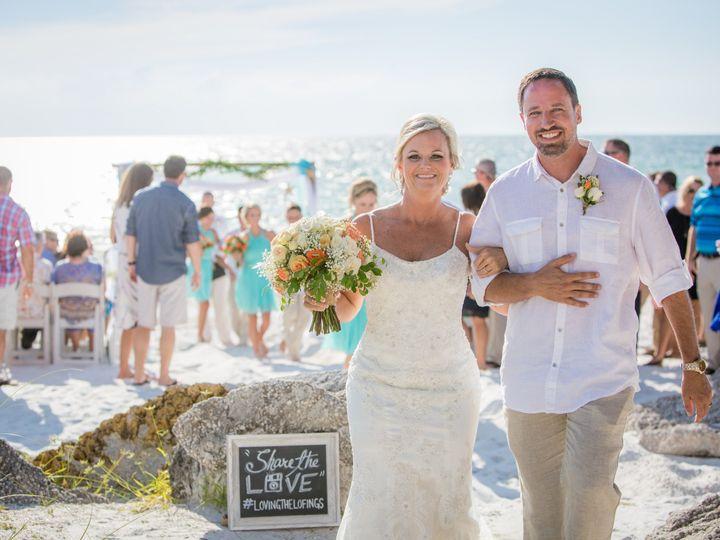 Tmx 1486427398794 Gb5a3014 Bradenton Beach, FL wedding venue