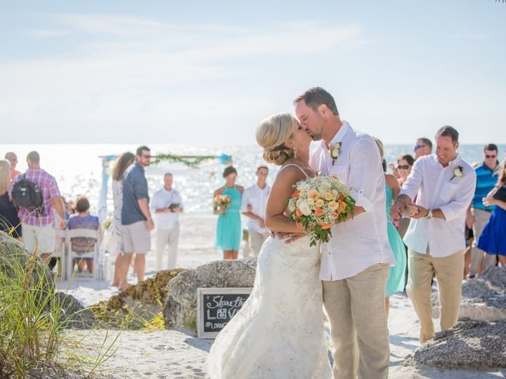 Tmx 1486427446516 Gb5a3016 Bradenton Beach, FL wedding venue