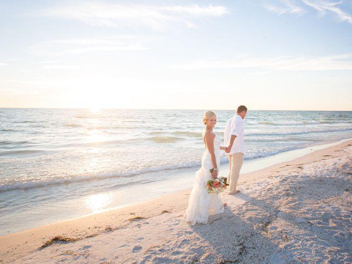 Tmx 1486427484029 Gb5a3632 Bradenton Beach, FL wedding venue