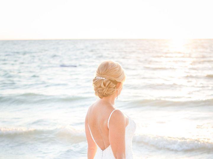 Tmx 1486427519600 Gb5a3725 Bradenton Beach, FL wedding venue