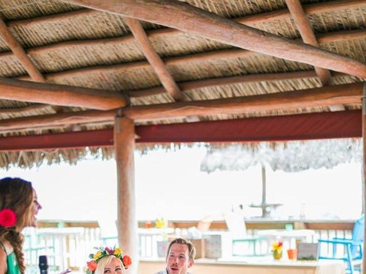 Tmx 1501515128563 14956011102094752255747925072957350878999953n Bradenton Beach, FL wedding venue