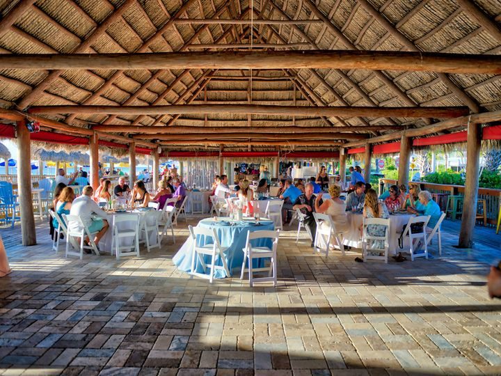Tmx 1501515145967 201610140297 Bradenton Beach, FL wedding venue