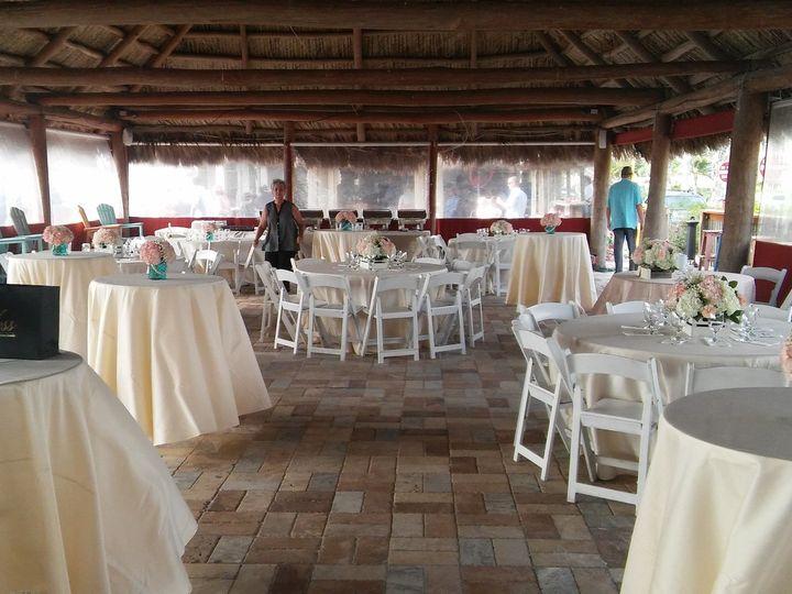 Tmx 1501515164916 2016 10 07 16.53.21 Bradenton Beach, FL wedding venue