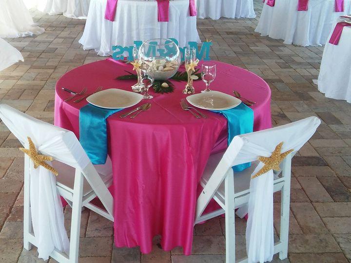 Tmx 1501515248266 2016 10 22 15.42.03 Bradenton Beach, FL wedding venue