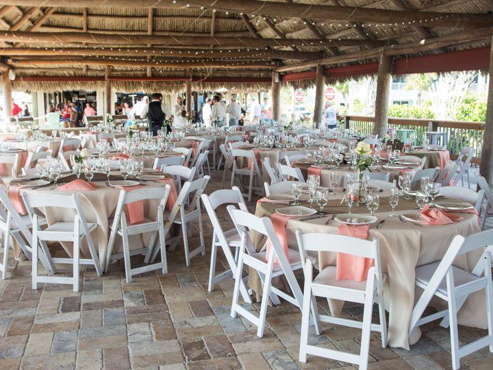 Tmx 1501515330954 0288 Bradenton Beach, FL wedding venue