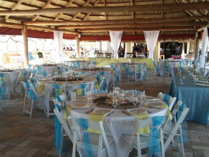 Tmx 1501515342914 2017 04 08 15.37.27 Bradenton Beach, FL wedding venue