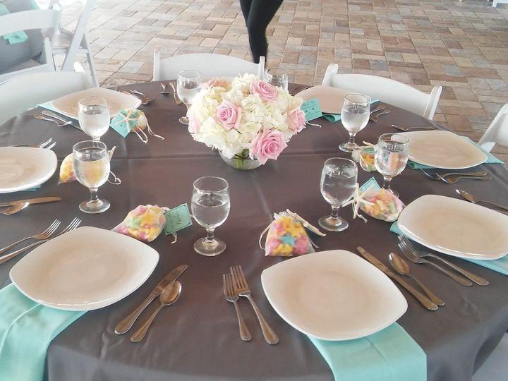 Tmx 1501515438415 2017 04 23 16.17.40 Bradenton Beach, FL wedding venue