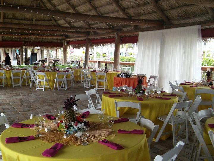 Tmx 1501515448755 2017 04 22 16.37.41 Bradenton Beach, FL wedding venue