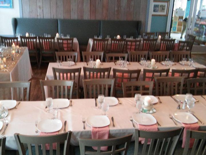 Tmx 1501515509865 2017 07 23 15.31.48 Bradenton Beach, FL wedding venue