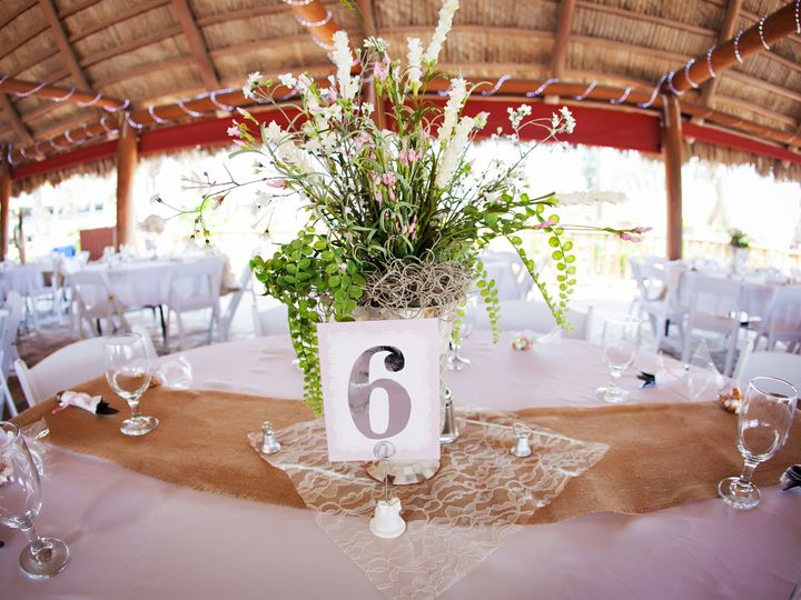Tmx 1515935646 5a5464a87a3780ae 1515935642 B4682d30e89fec0f 1515939267506 3 7.27.13BrittanyAle Bradenton Beach, FL wedding venue