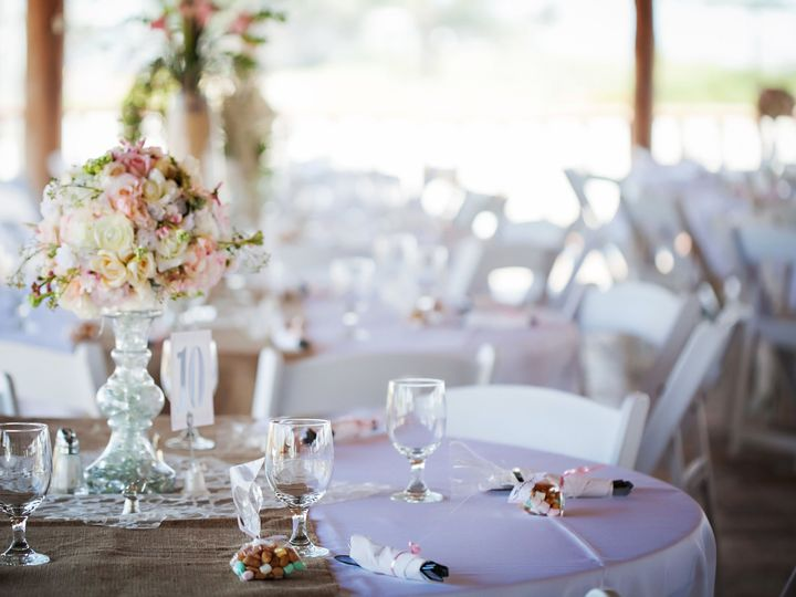 Tmx 1515935647 0978c20417812082 1515935644 B89e6831b5cf775b 1515939267508 7 7.27.13BrittanyAle Bradenton Beach, FL wedding venue