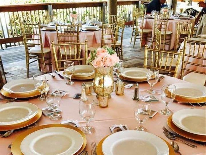 Tmx 1515935753 6dc1ec4a8b9fcb93 1515935752 2165fc4165e3394f 1515939398270 12 800x800 Gulf Driv Bradenton Beach, FL wedding venue