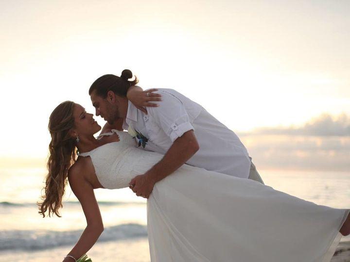 Tmx 1515935832 2dbb36358a3bddd5 1515935831 Fae2283a1275f43a 1515939477254 1 20707962 180418574 Bradenton Beach, FL wedding venue