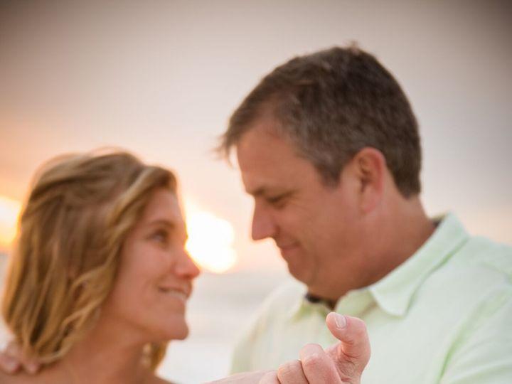Tmx 1515935832 3e31b5d8c6143614 1515935831 70cbf0707192d6b5 1515939477256 2 JULIE TIM   407 Of Bradenton Beach, FL wedding venue