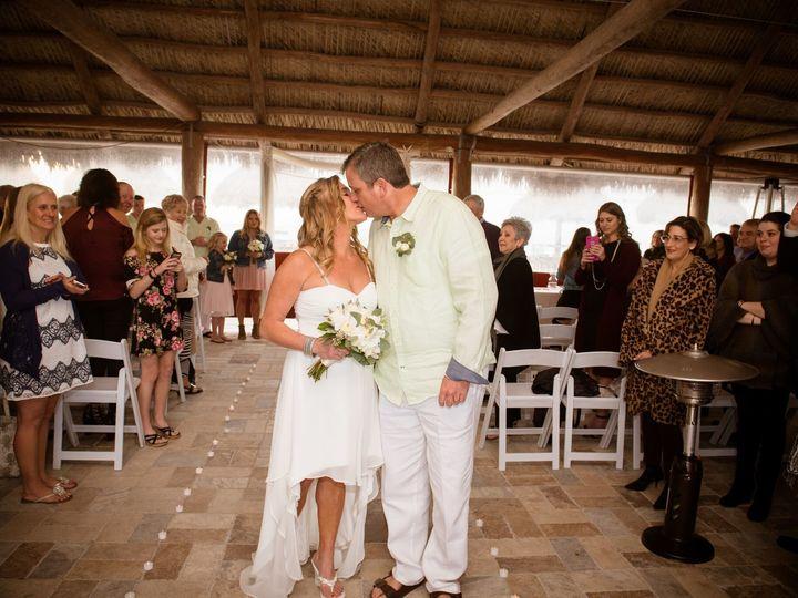 Tmx 1515935867 A7e093c55c5e3dcf 1515935866 C079ea35fe67b09a 1515939510130 5 JULIE TIM   249 Of Bradenton Beach, FL wedding venue
