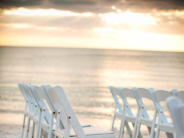 Tmx 1515936057 05c5231a7401098f 1515936053 1def0df8c6b62d88 1515939682064 6 Chelsea KrisWeddin Bradenton Beach, FL wedding venue