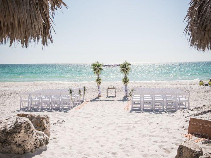 Tmx 1526510420 D15b770d2d0cd885 1526510419 A8ec82e07816b878 1526513932861 1 0064 X3 Bradenton Beach, FL wedding venue
