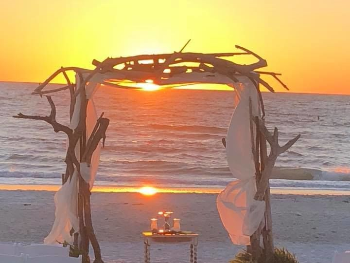 Tmx 1526510465 23d8866495630129 1526510464 E5f3ae1a459b9b01 1526513979018 3 28660583 101554381 Bradenton Beach, FL wedding venue