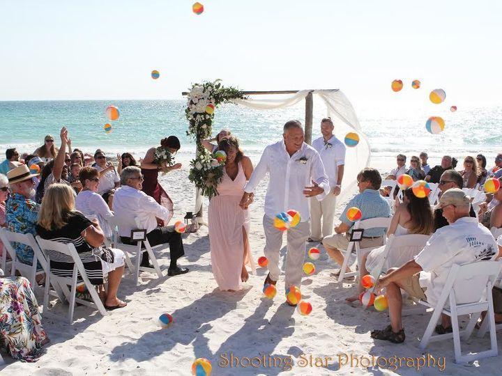 Tmx 1526510501 01c5d6ee1a4f0bb7 1526510499 49563e8e7ea03bc4 1526514013912 5 Unnamed Bradenton Beach, FL wedding venue