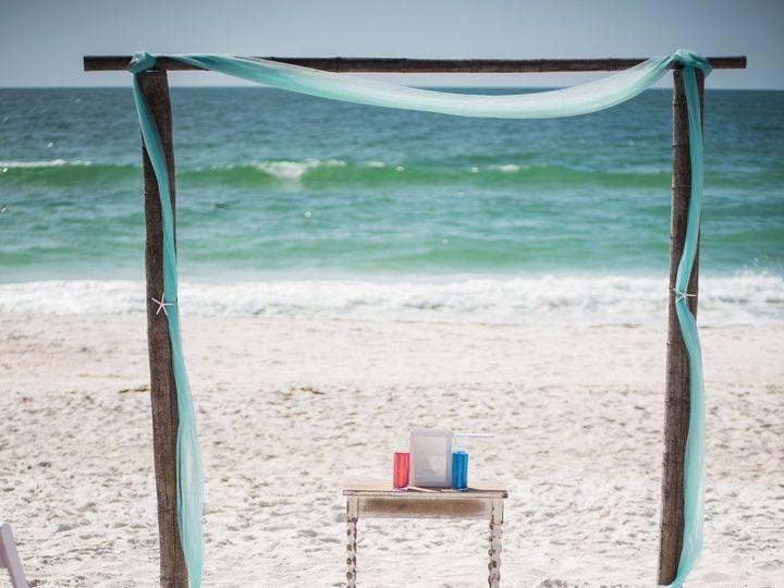 Tmx 1526510503 F2bb736960a6a1e3 1526510499 97870d86fe7e5415 1526514007547 4 0004 Bradenton Beach, FL wedding venue