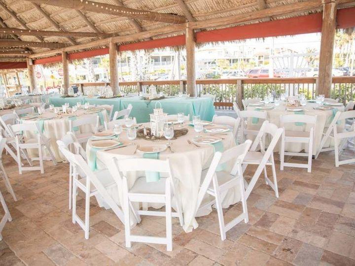 Tmx 1526510651 E0154929341678f6 1526510651 3fb780de16b24310 1526514165455 1 32082202 163281844 Bradenton Beach, FL wedding venue