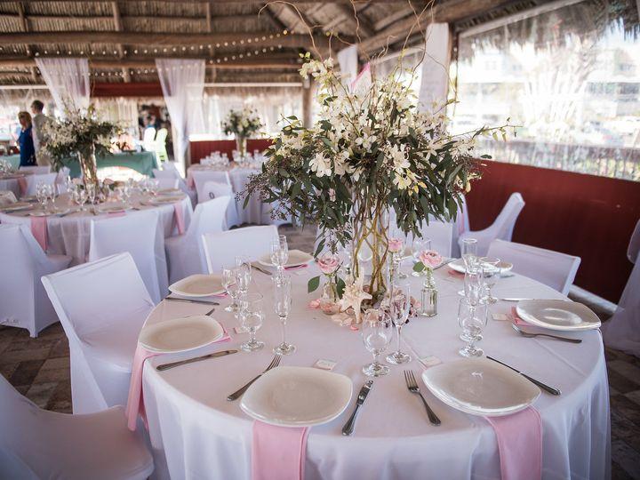 Tmx 1526510680 25a04f868f2349fc 1526510678 Bd85d66f44c1a515 1526514188056 4 0061 X3 Bradenton Beach, FL wedding venue