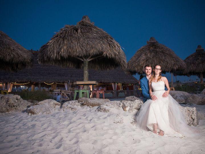Tmx 1526510680 3a86b31bd6989a27 1526510678 69dd88c52fbc3b6c 1526514188059 7 0457 X3 Bradenton Beach, FL wedding venue