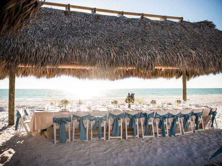 Tmx 1526510917 D4476a35a7b2fcfd 1526510914 114e3217a74707ce 1526514428590 14 0166 X3 Bradenton Beach, FL wedding venue