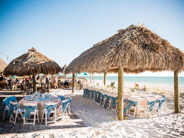 Tmx 1526510963 2363e00a1316946f 1526510961 73bcd005be2267f0 1526514475646 15 0173 X3 Bradenton Beach, FL wedding venue