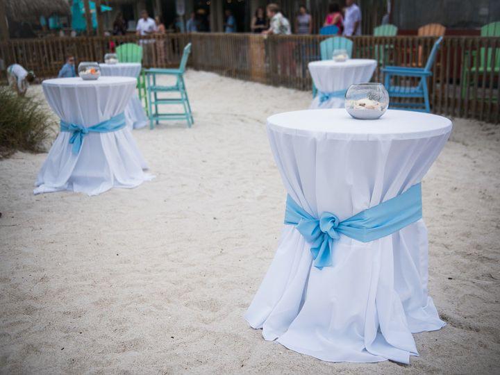 Tmx 1526511028 36093f9ff253f5f0 1526511026 63040a06ec1f4599 1526514537983 17 0198 X3 Bradenton Beach, FL wedding venue