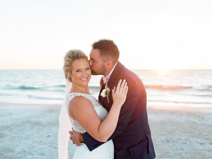 Tmx 4 51 472562 Bradenton Beach, FL wedding venue