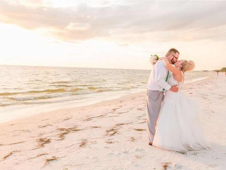 Tmx 8 51 472562 Bradenton Beach, FL wedding venue