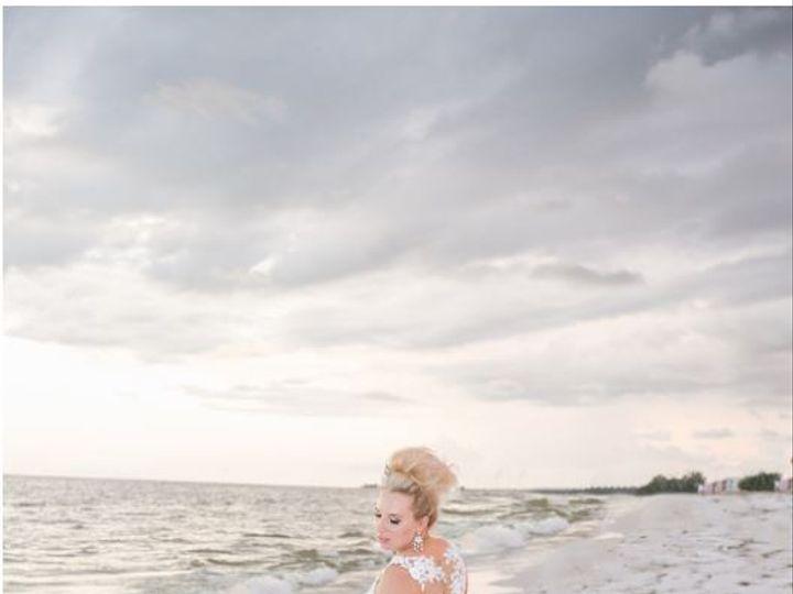 Tmx 9 51 472562 Bradenton Beach, FL wedding venue