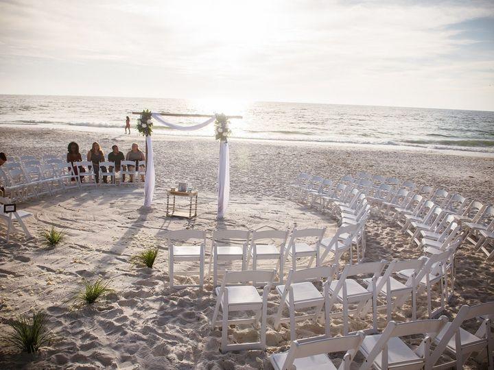 Tmx Ceremony Resized 51 472562 Bradenton Beach, FL wedding venue