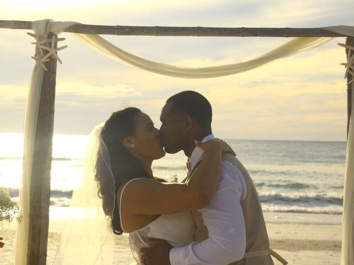 Tmx Img 2972 51 472562 Bradenton Beach, FL wedding venue