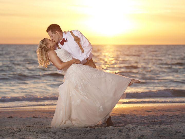 Tmx Img 4332 51 472562 Bradenton Beach, FL wedding venue
