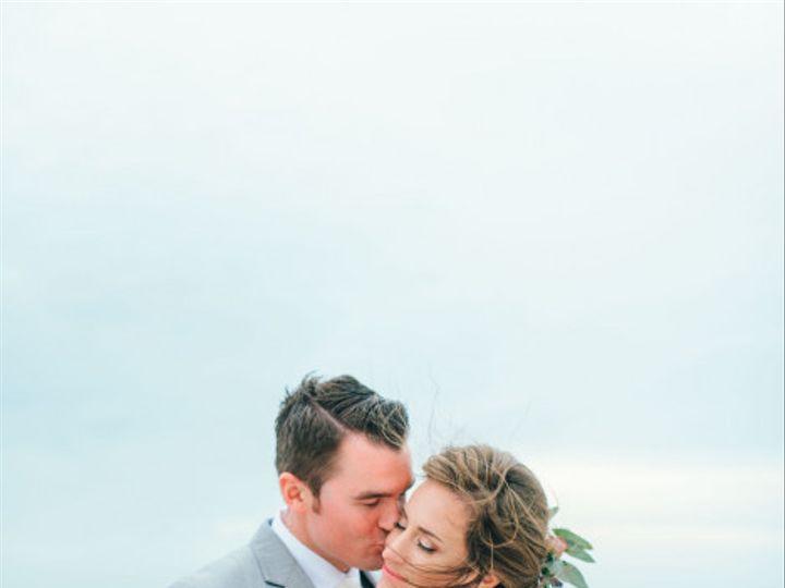 Tmx T30 604197 51 472562 Bradenton Beach, FL wedding venue