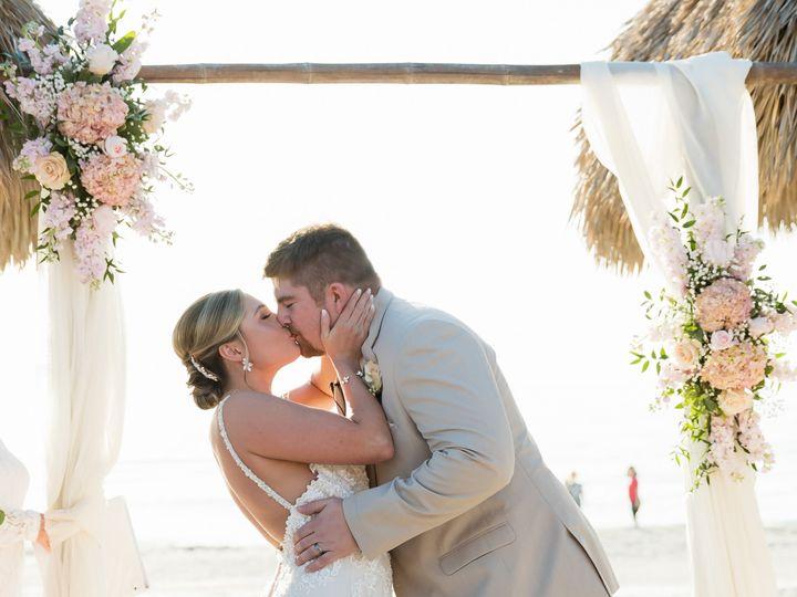 Tmx Wedding 206 51 472562 Bradenton Beach, FL wedding venue