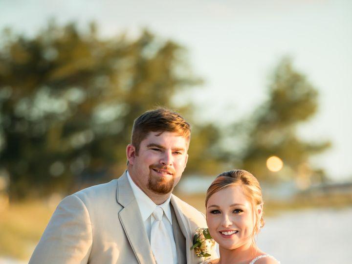 Tmx Wedding 272 51 472562 Bradenton Beach, FL wedding venue