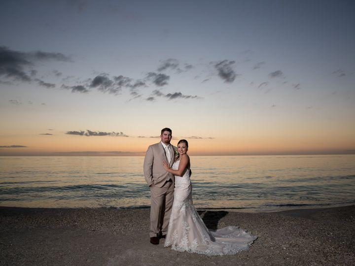 Tmx Wedding 324 51 472562 Bradenton Beach, FL wedding venue
