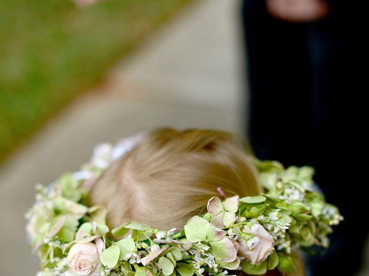 Tmx 1387920316634 Dmp6707 Zf 9736 59005 1 02 Charlotte, NC wedding planner