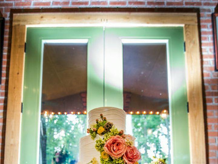 Tmx 1419570678129 Mallorycarl305 8 L Charlotte, NC wedding planner