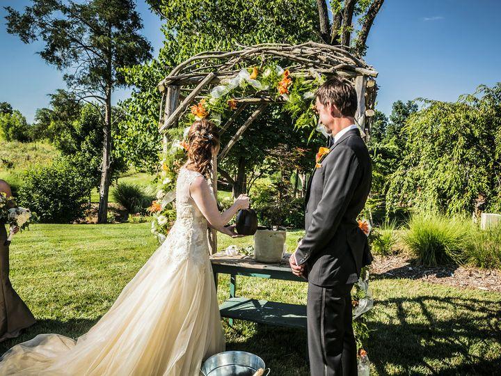 Tmx 1419571132353 Taramichael 185 Xl Charlotte, NC wedding planner