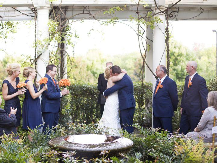 Tmx 1419571279751 Img4090 Charlotte, NC wedding planner
