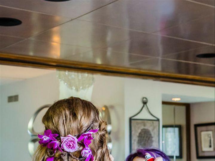 Tmx 1469040301984 Krishayes 104 L Charlotte, NC wedding planner